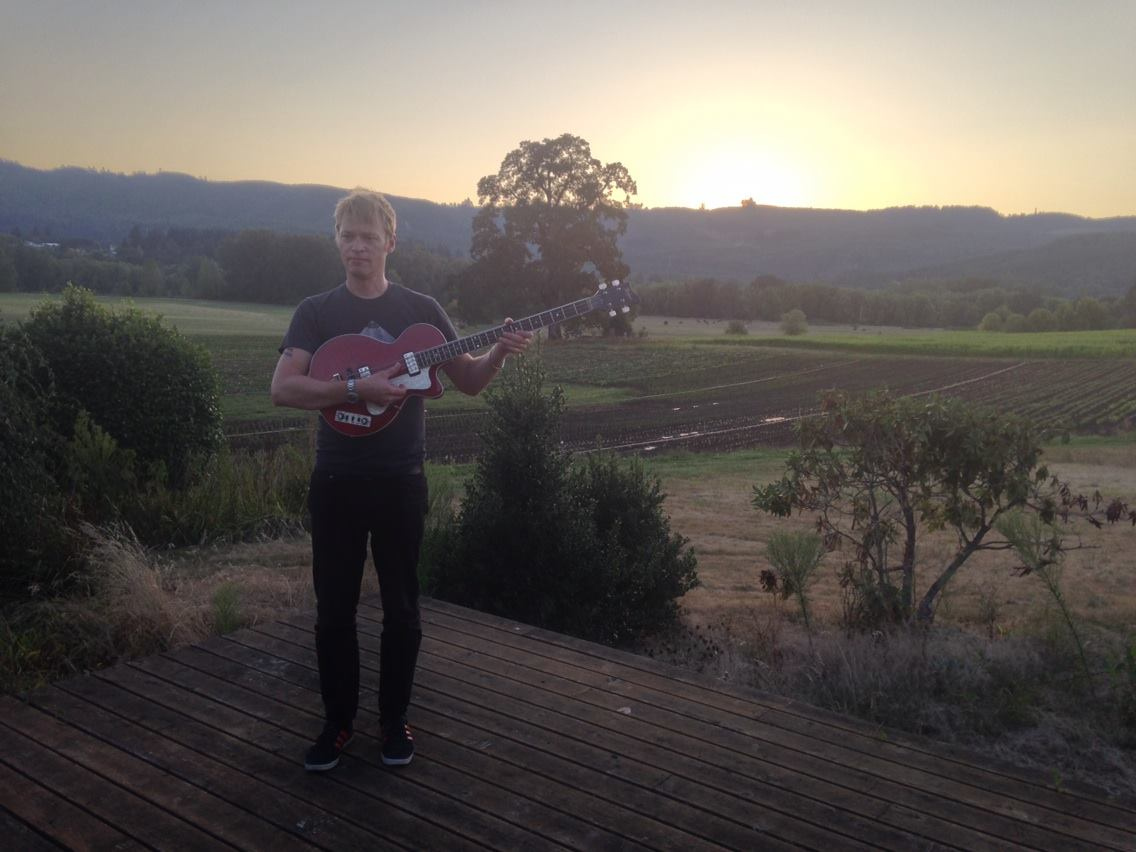 r2b2 xan sunset hofner.jpg