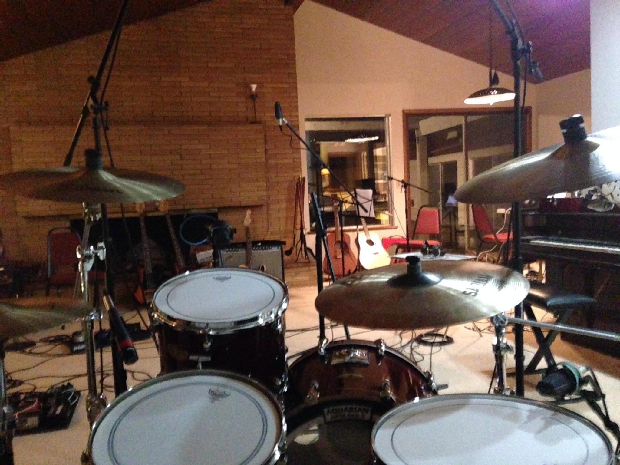 r2b2 drummer perspective.jpg