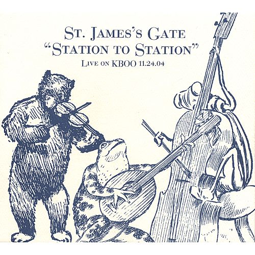st james's gate live on s2s cover.jpg