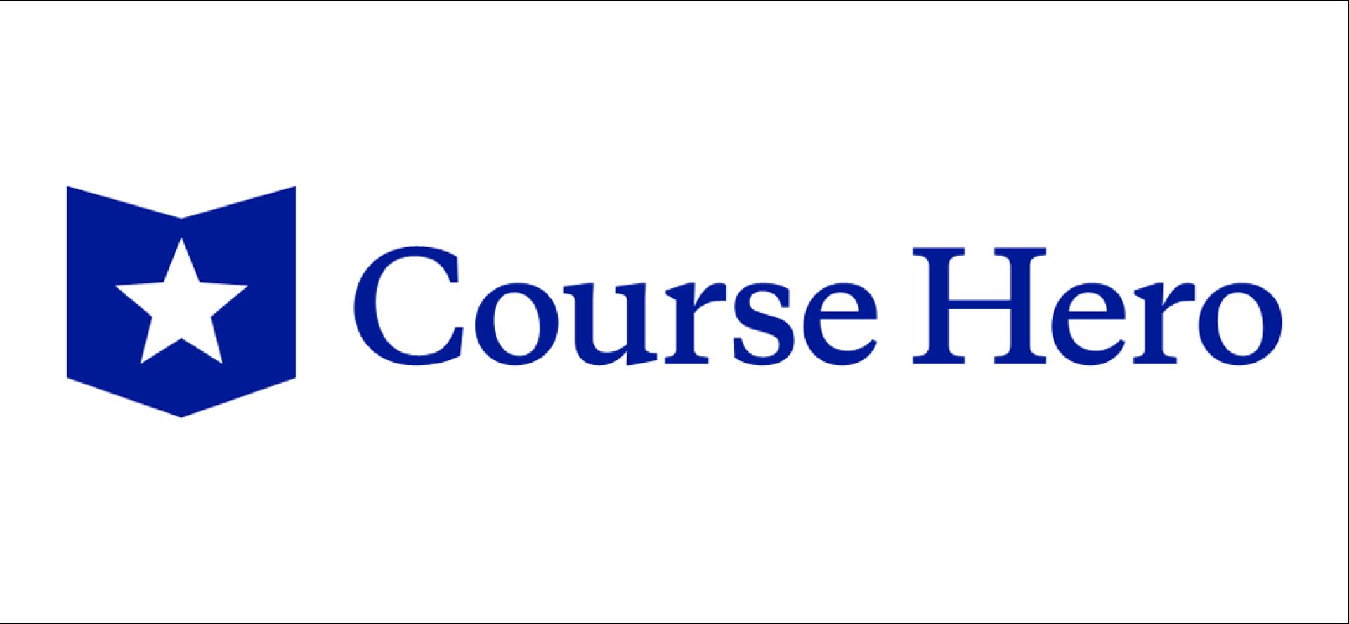 Coursehero.png