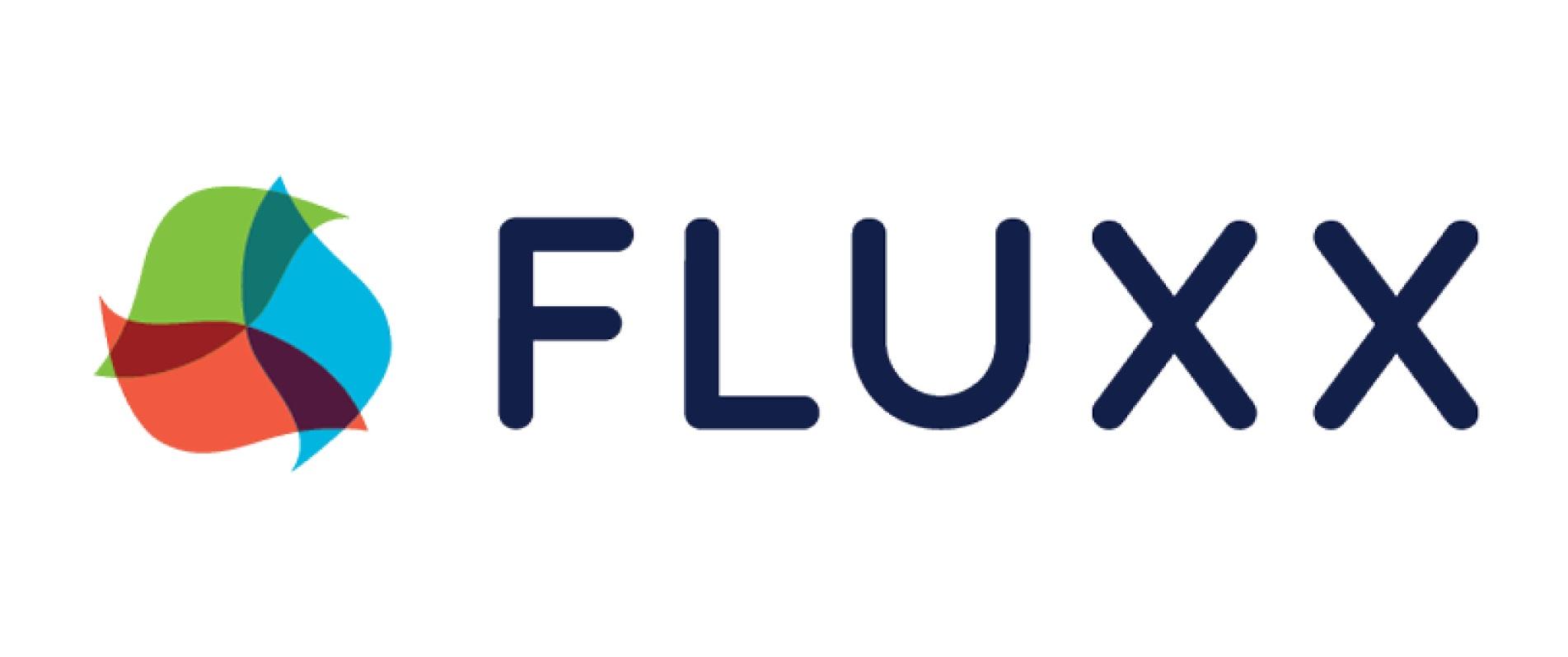 FluxxL.jpg