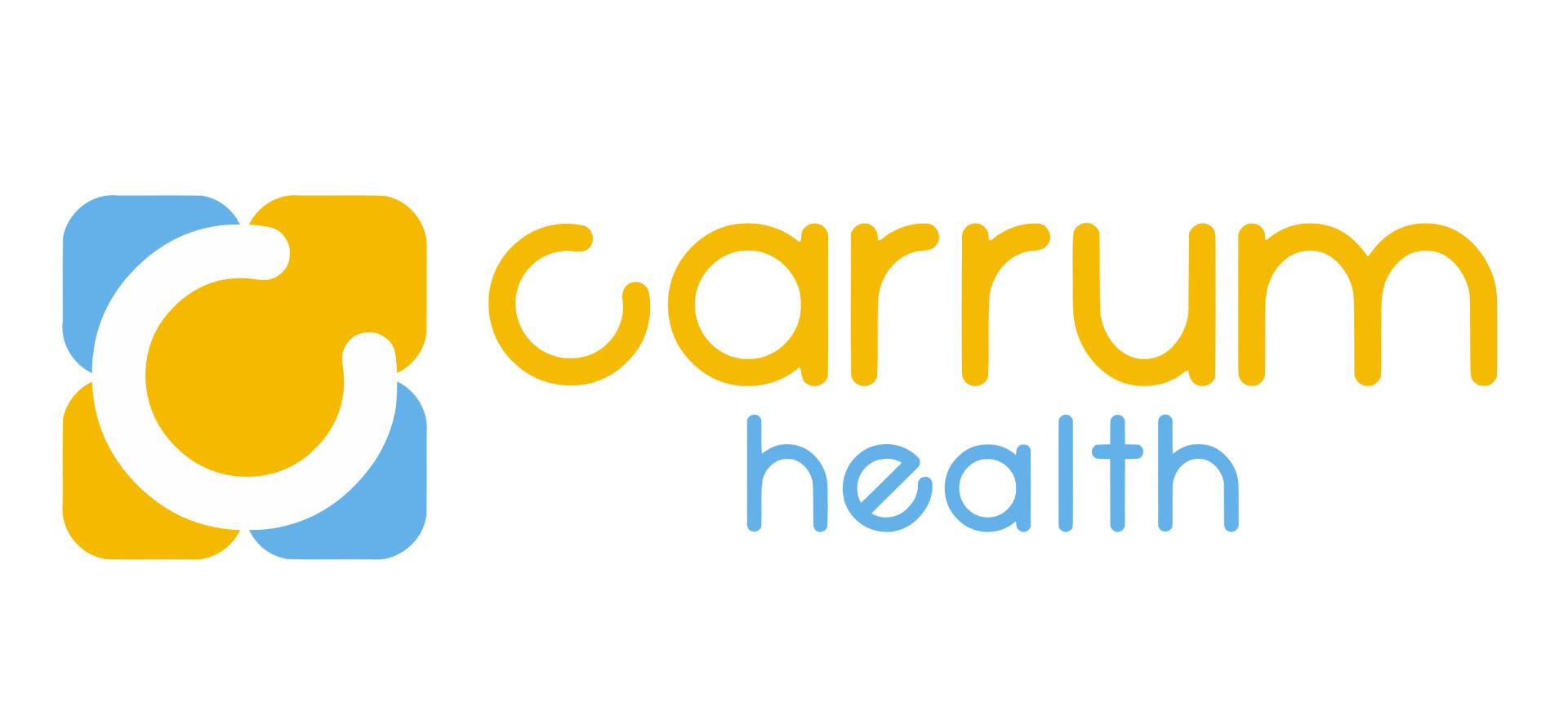 Carrum.png