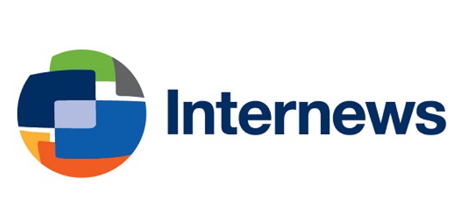 Internews.png
