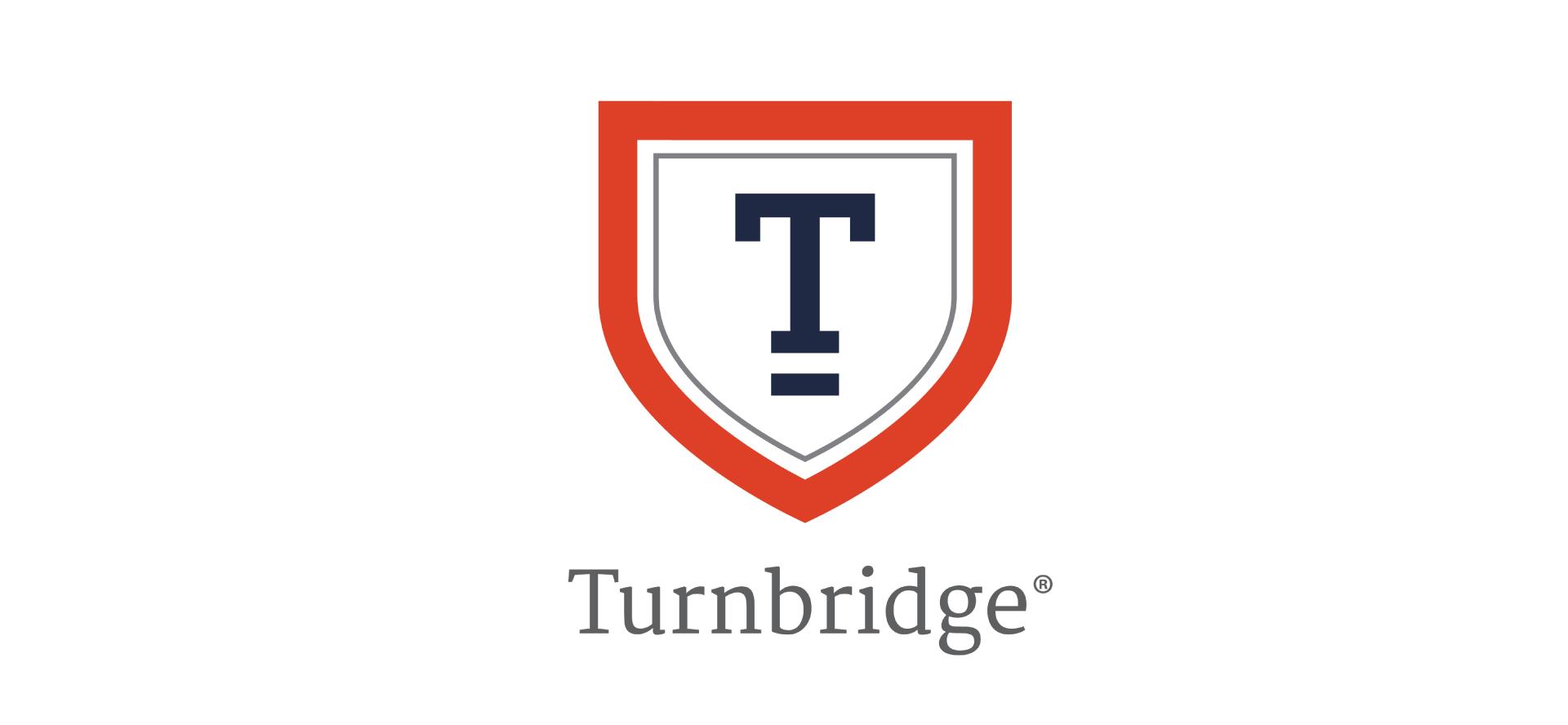 Turnbridge.png