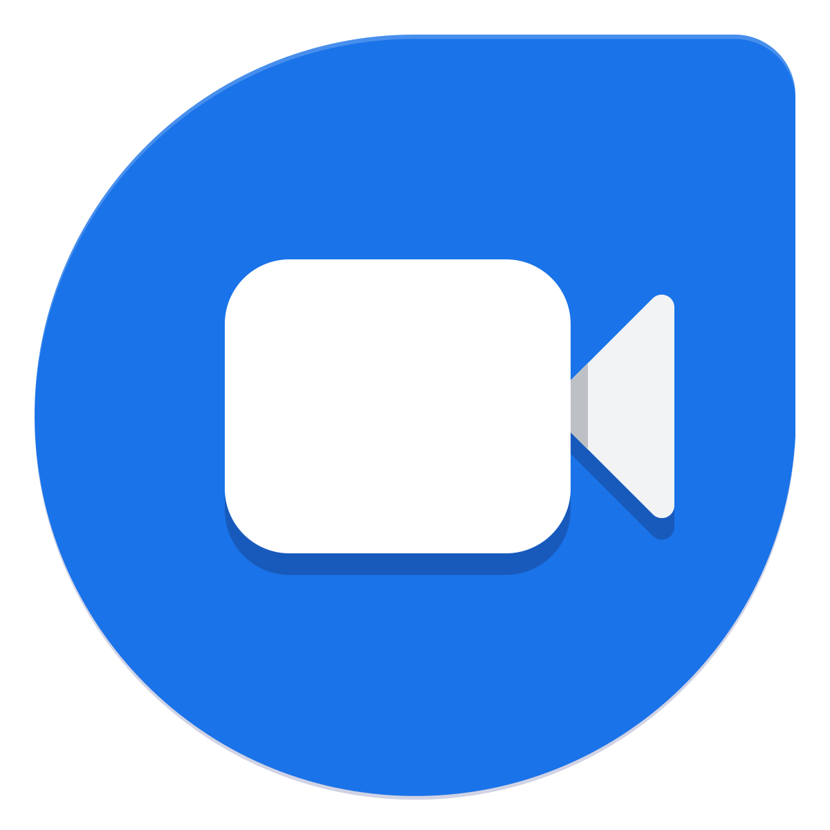 odettainc-google-duo.png
