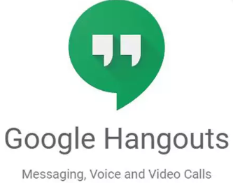 odettainc-killed-by-google-hangouts.png