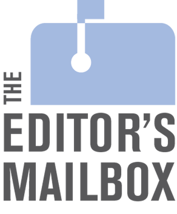 Editor's Mailbox - In 2015 Lindsay founded The Editor's Mailbox, a one-stop online shop for editing, revising, content writing, and freelance writing for students, businesses, and other organizations.