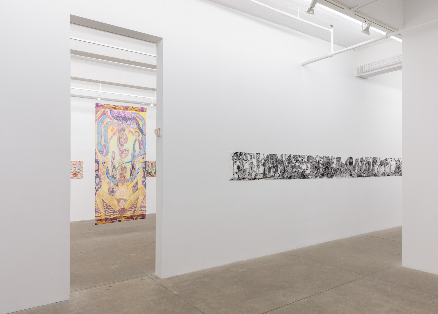 2018_Mother Tongue_Installation View 1_web.jpg