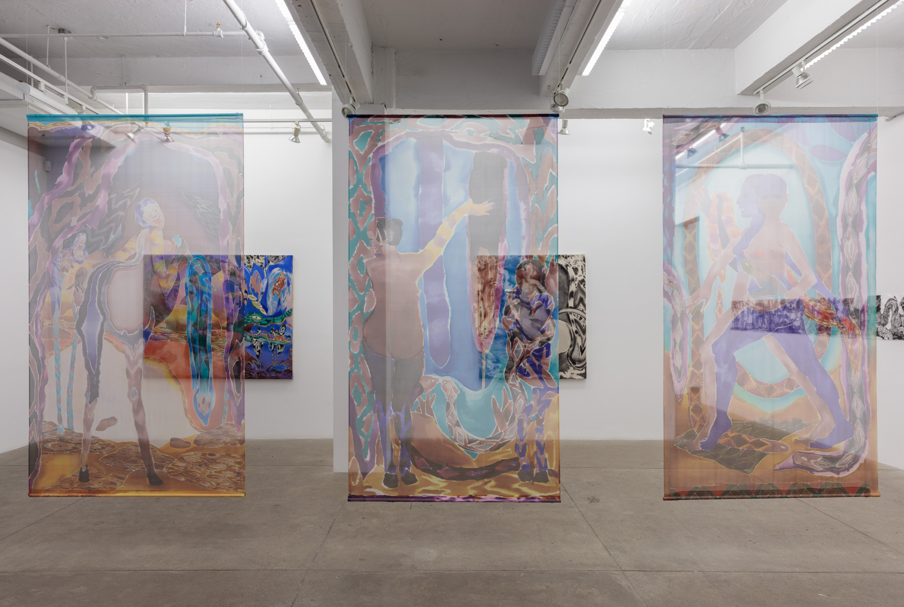 2018_Mother Tongue_Installation View 3_web.jpg