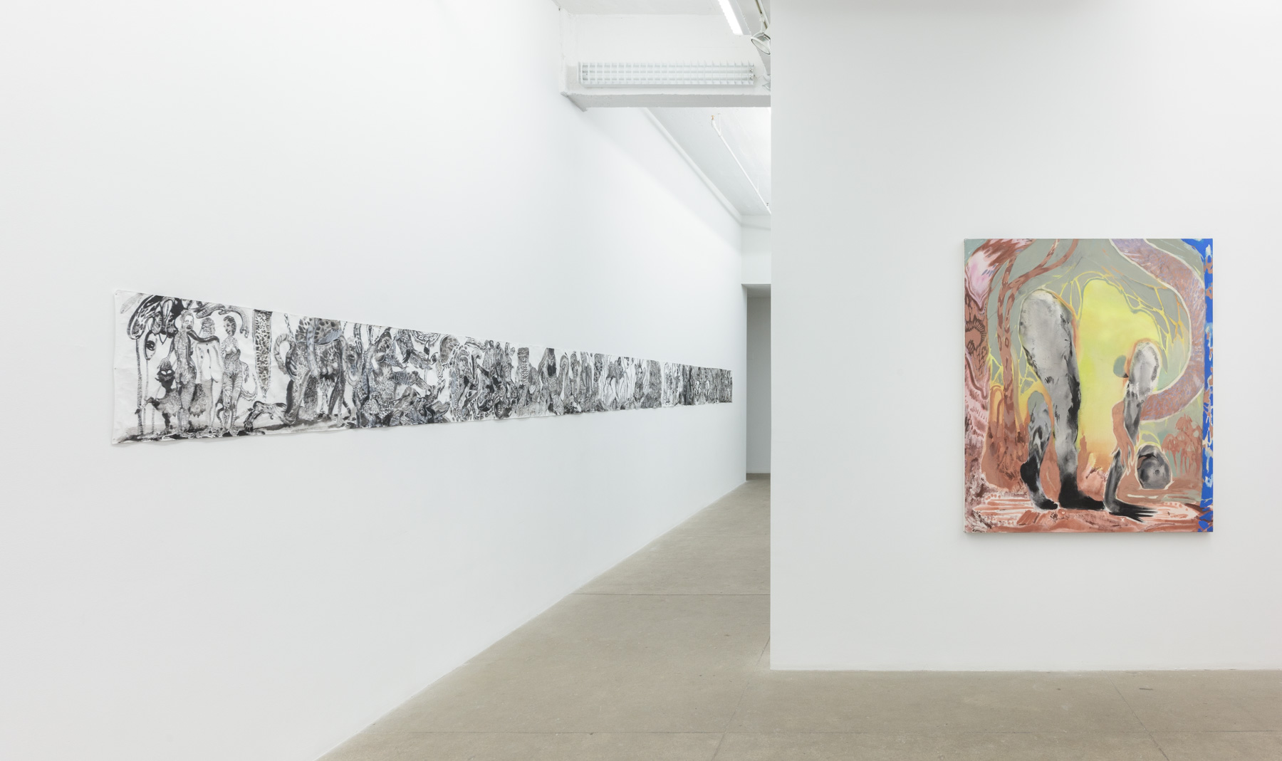 2018_Mother Tongue_Installation View 9_web.jpg