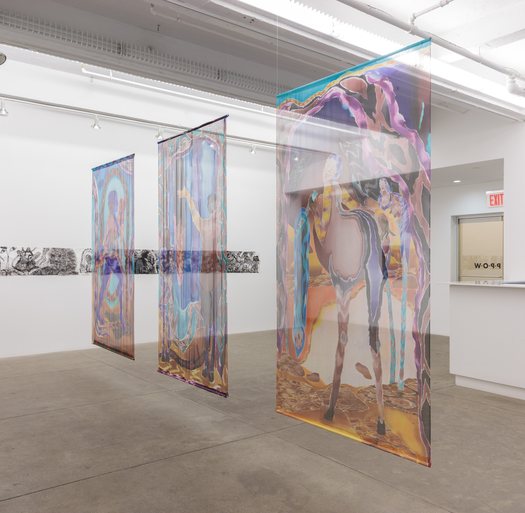 2018_Mother Tongue_Installation View 6_web.jpg