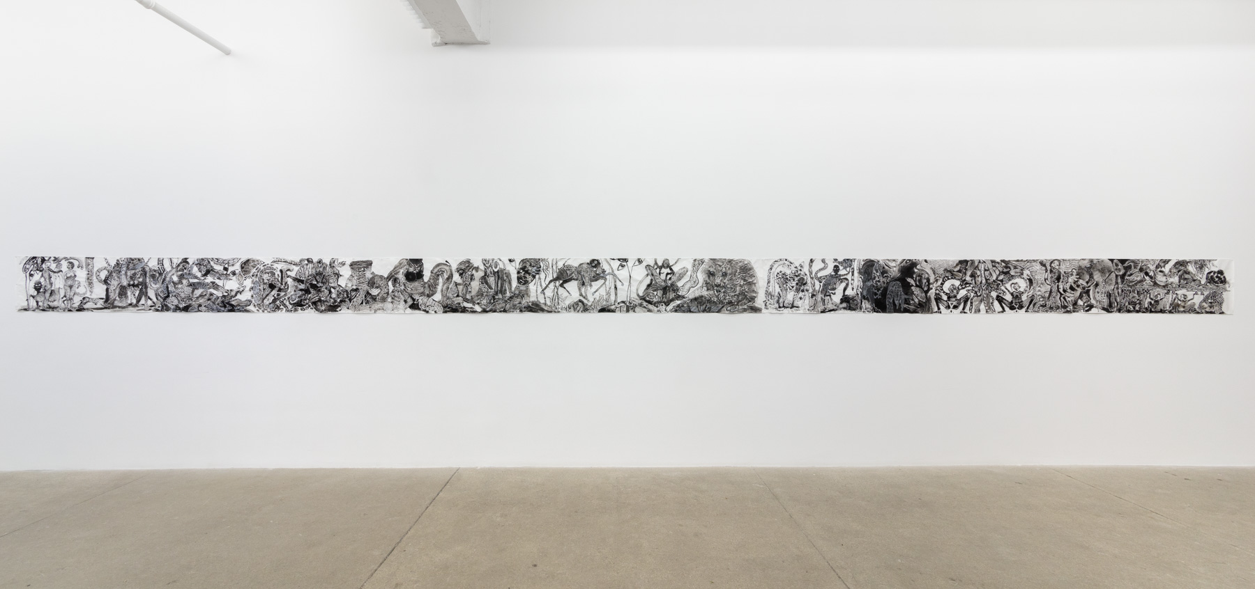 2018_Mother Tongue_Installation View 14_web.jpg