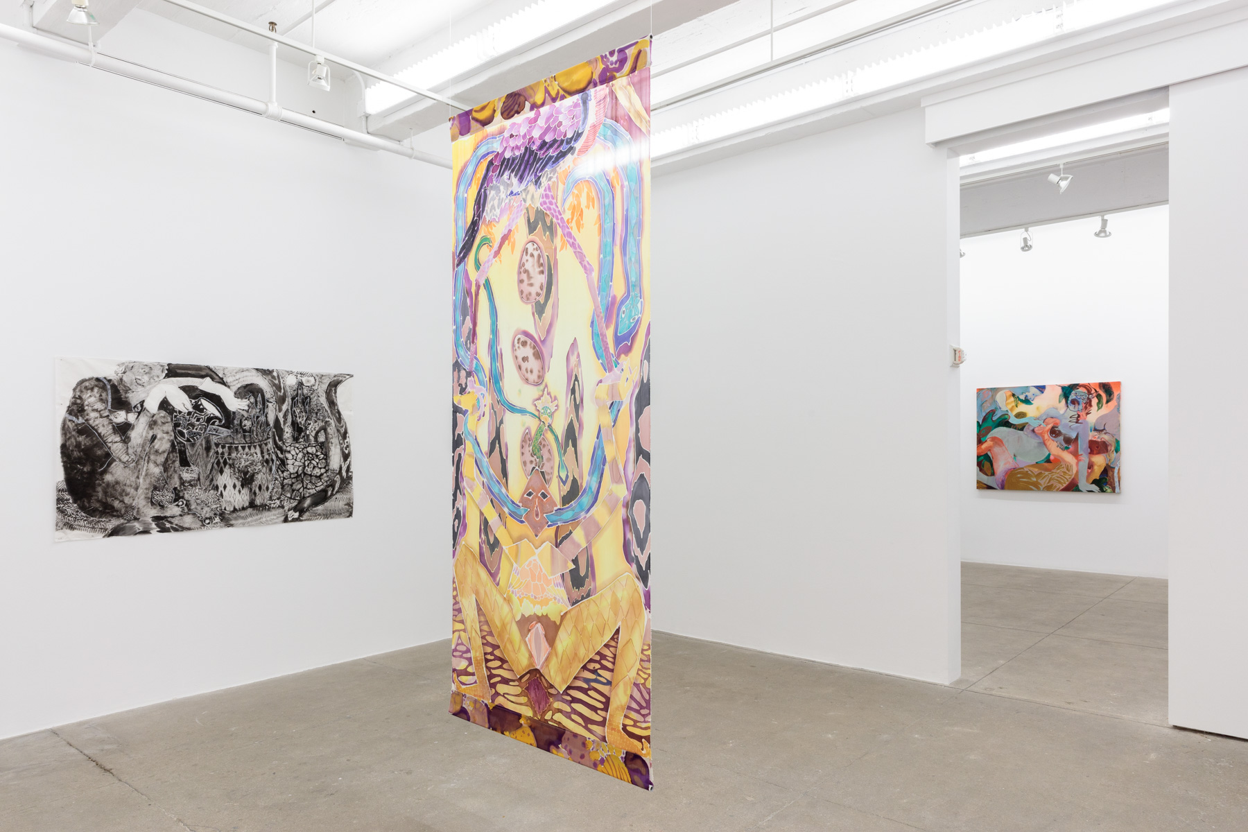 2018_Mother Tongue_Installation View 17_web.jpg