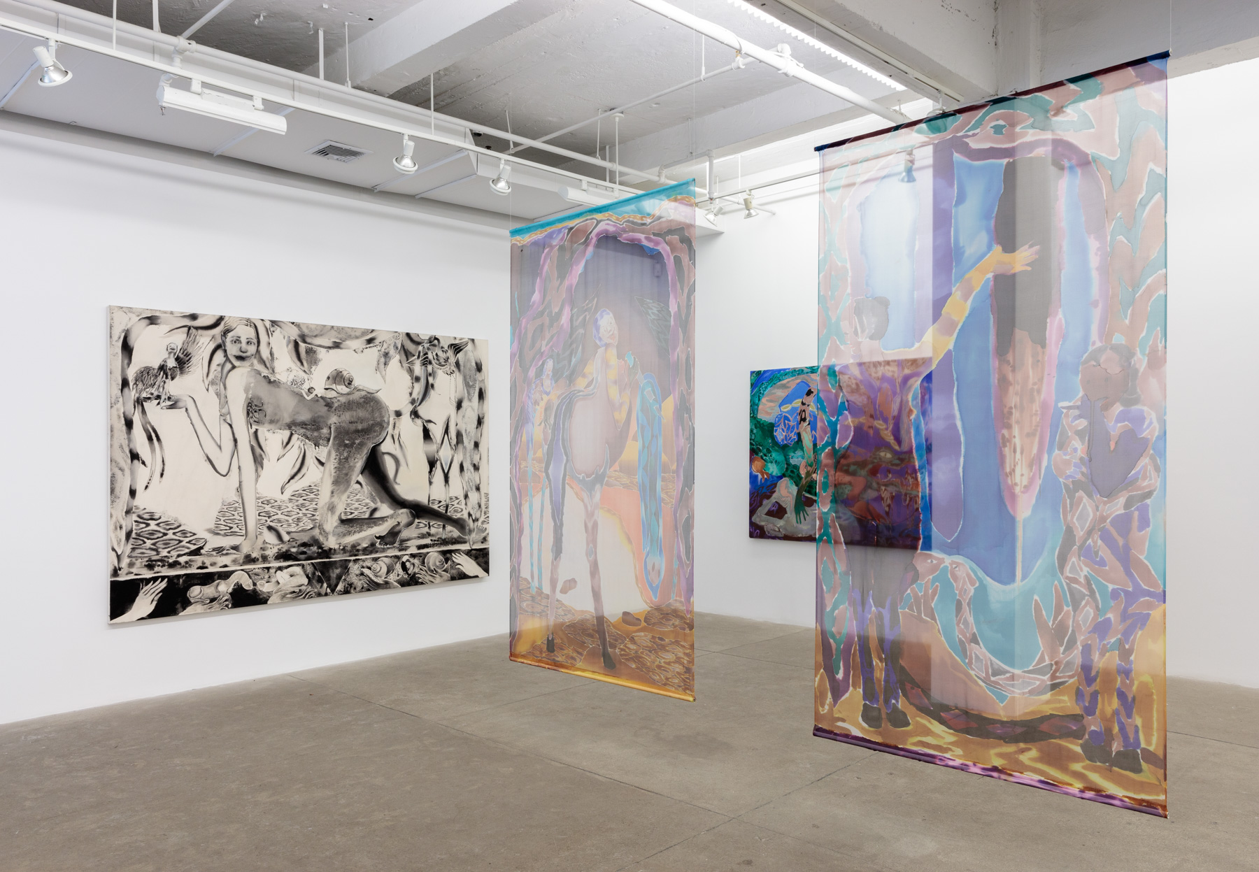 2018_Mother Tongue_Installation View 21_web.jpg