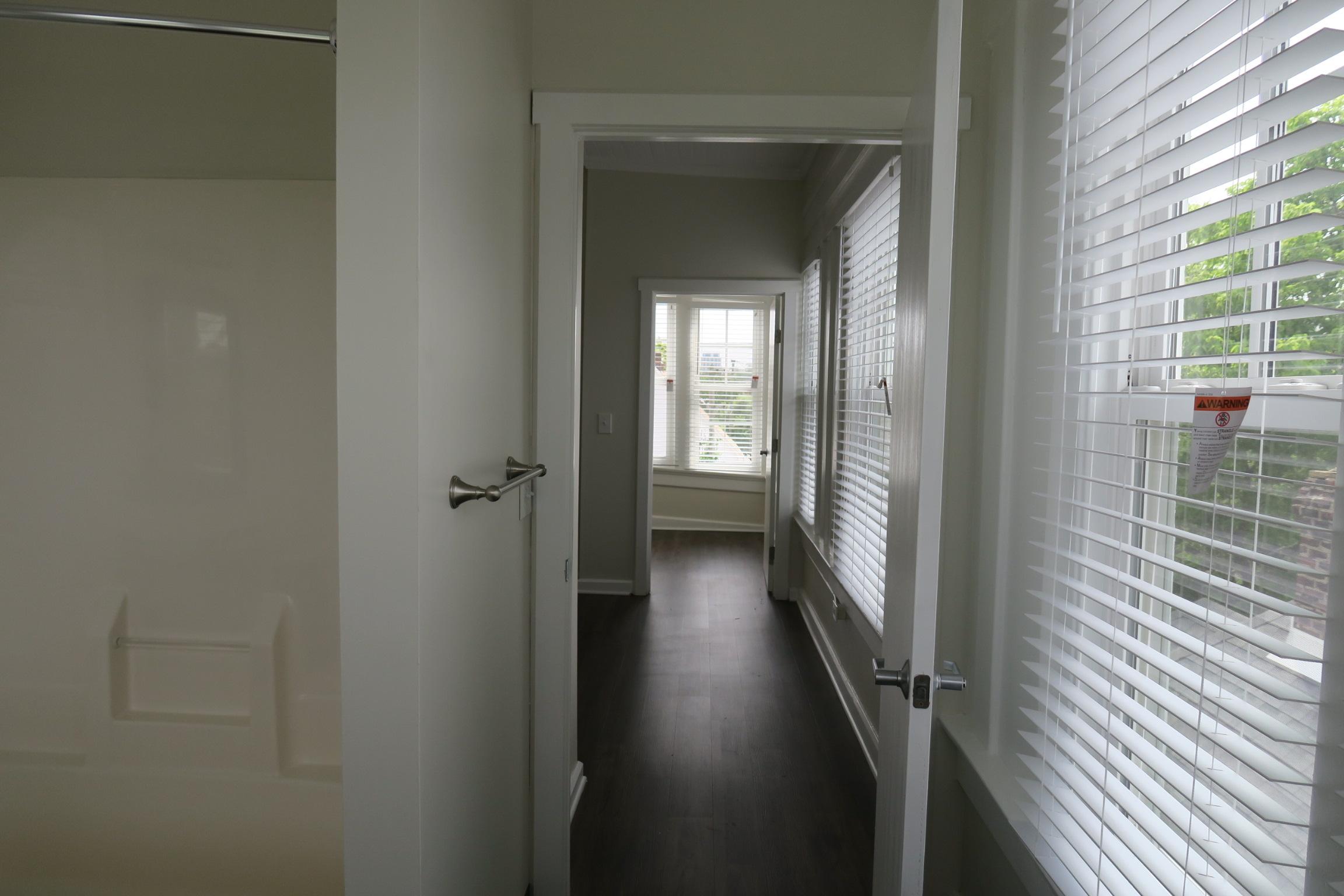 Room 300 4.jpg