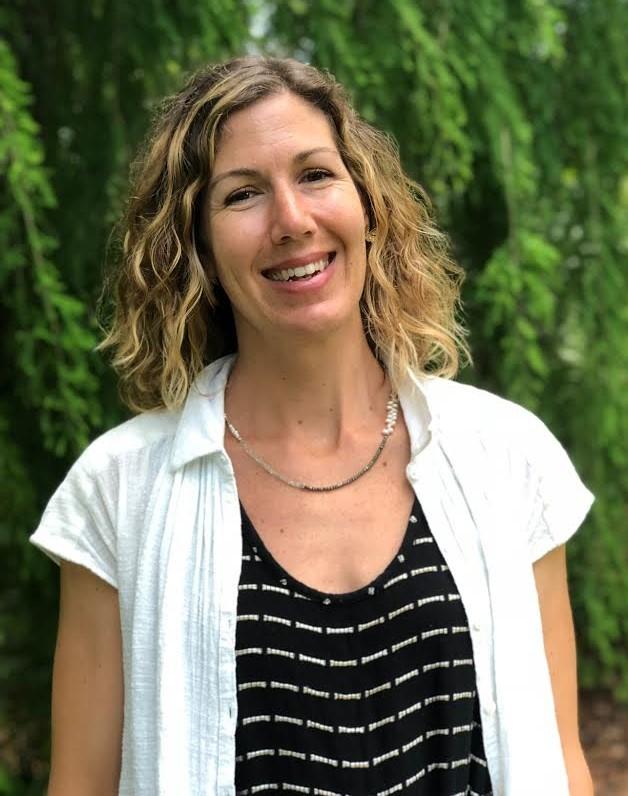 Lisa Dunlevy, M.Ac., L.Ac., Dipl. Ac.     lisa@seasideacupuncture.com   (843) 259-9889