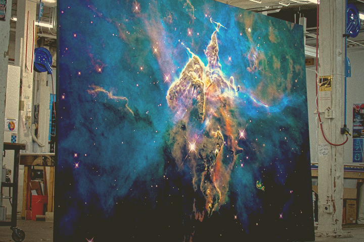 DyeSub-gallery-1.jpg