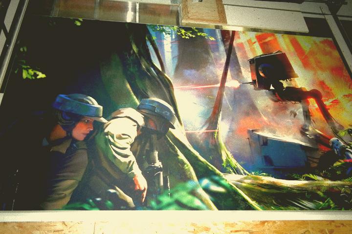 DyeSub-gallery-4.jpg