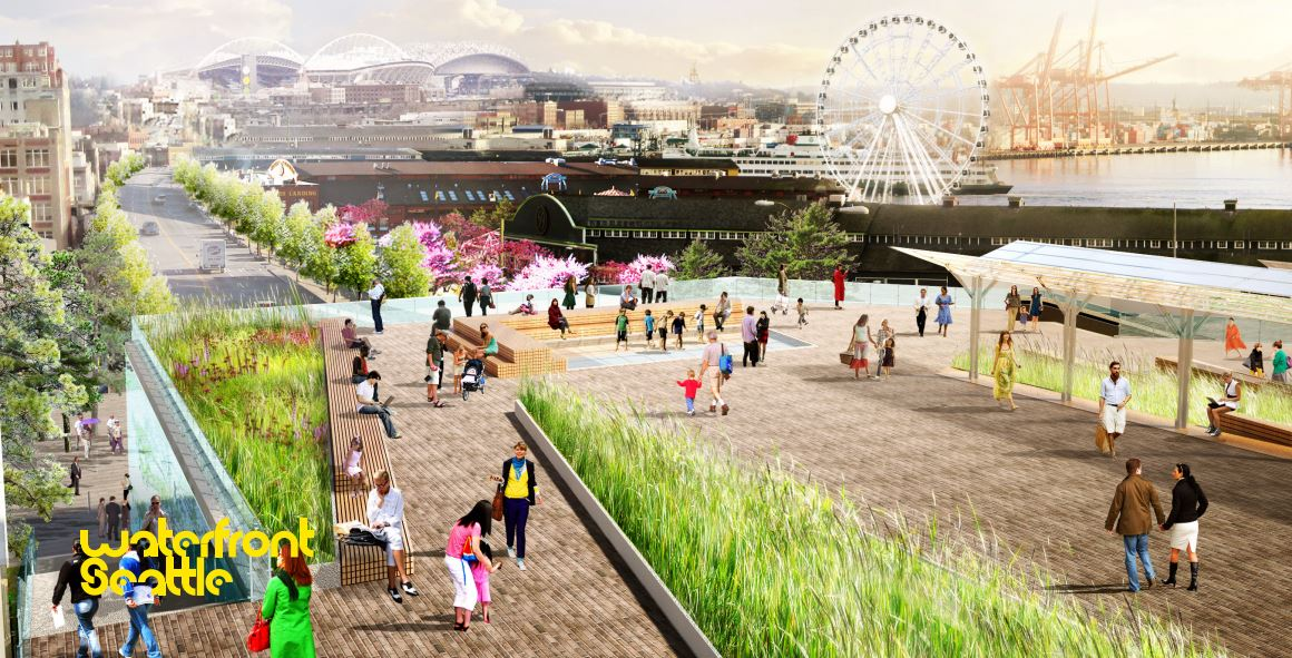 Seattle-waterfront-expansion_overlook.JPG