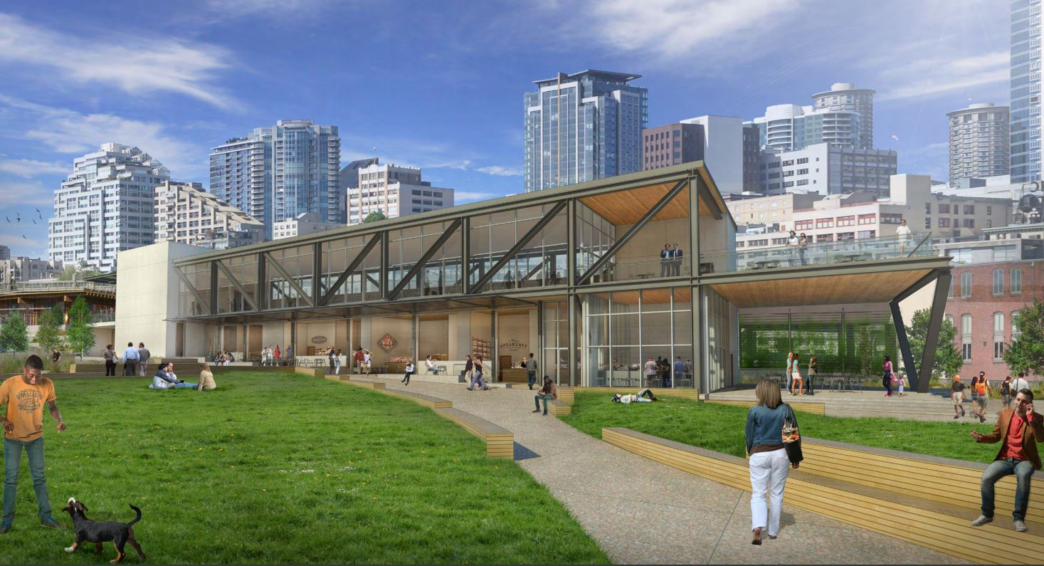 Seattle-Waterfront-Expansion-BuildingB.JPG