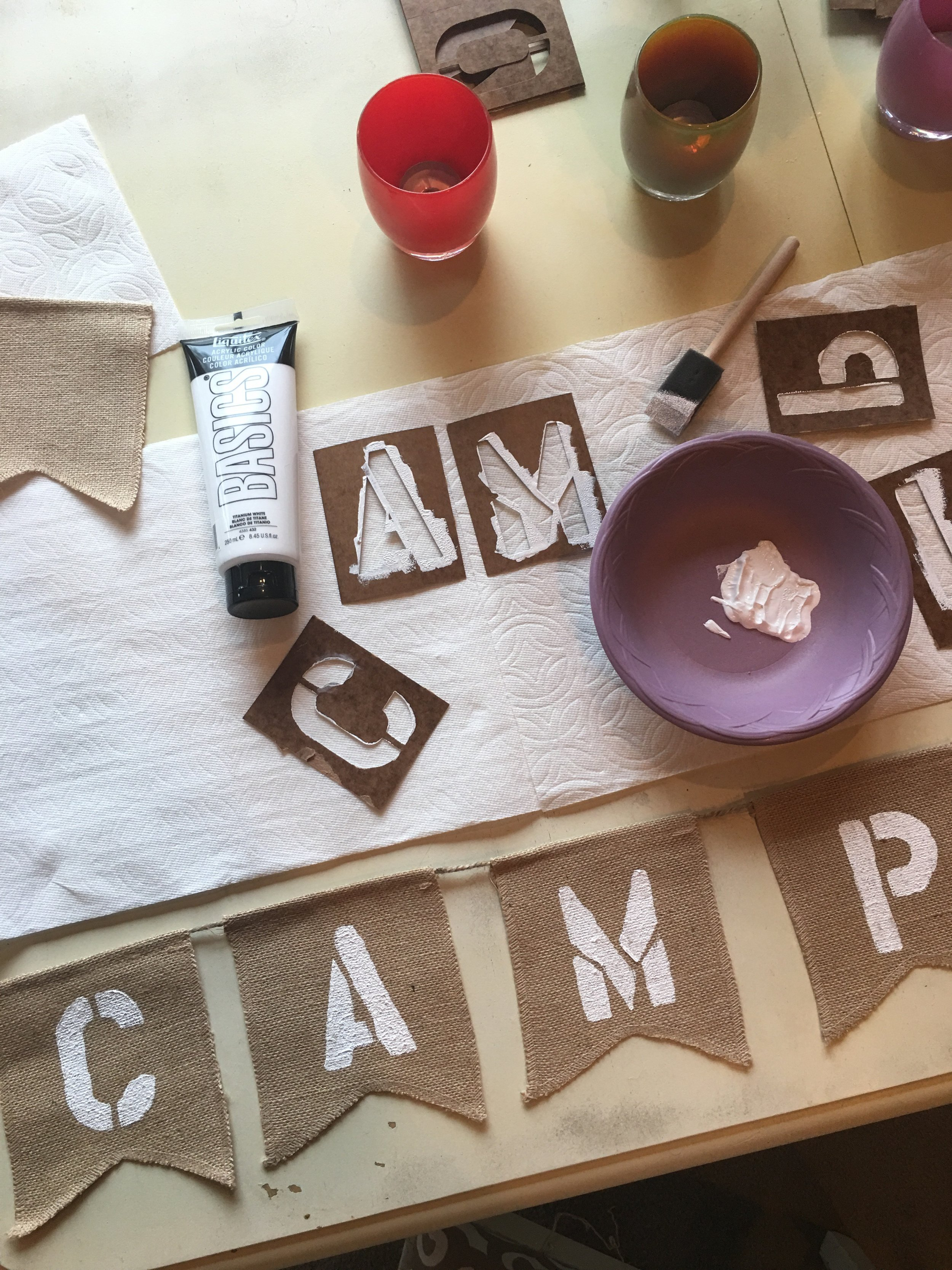 Camp-CPL-banner.jpeg