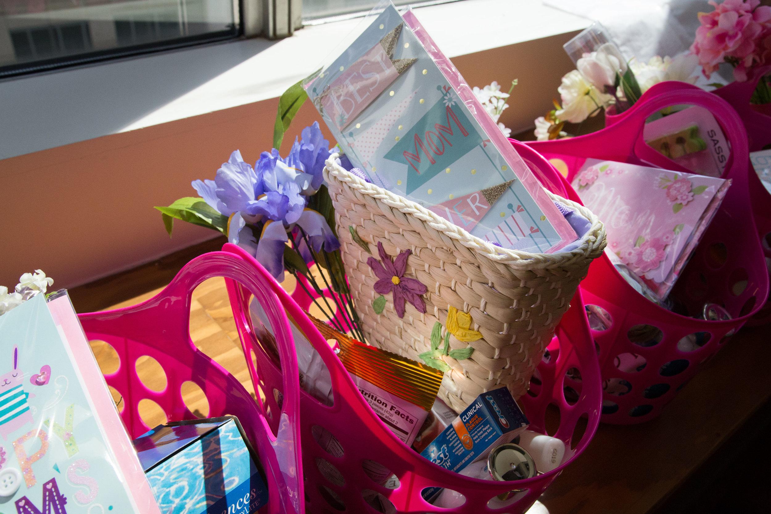 CoughlinPorterLundeen-Mother's-Day-Gift-Baskets-YWCA-2.jpg