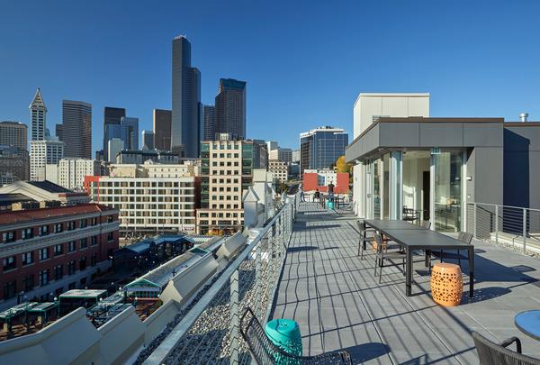 The-Publix-Roof-Deck-Coughlin-Porter_Lundeen.jpg