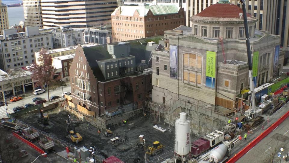 FUMC-renovation.jpg