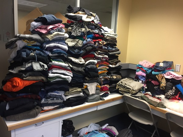 march-madness-clothing-drive.jpg