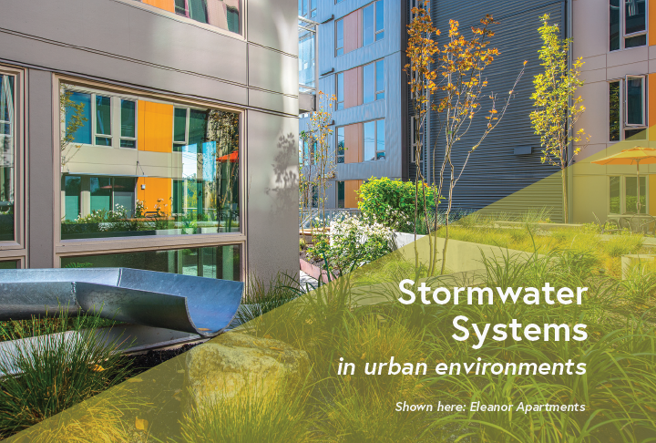 LID-Stormwater-Systems-FINAL-01.png