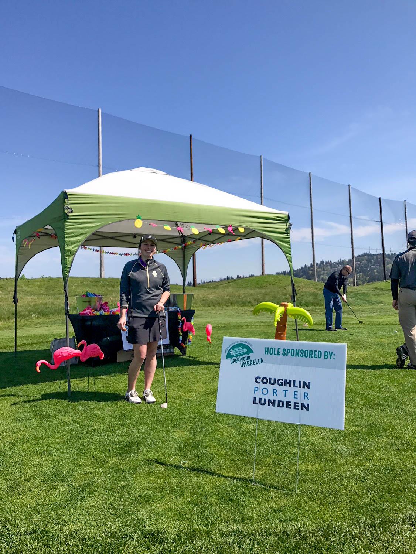 A4LE Golf Tournament 2.jpg