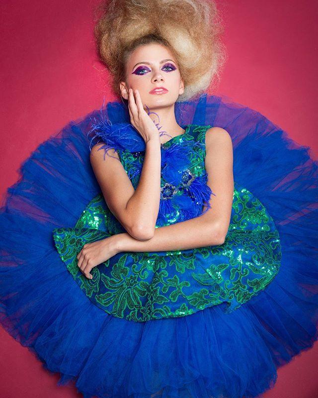 Way back Wednesday  @itsautumnyoung killing it on camera 👊👊👊 Photography: @francoimages  MUAH/Fashion: @_loren_franco_  @lorenfrancodesigns  #dallas #fashion #love #fashiobdesigner #lorenfrancodesigns #lorenfranco  #photoshoot #fashion #designer #magazine  #fashionphotography #couture #model #modeling #teenfashion #style #portrait #luxury #stylist #pretty #princess #dallasdesigner  #dallasblogger #amazing #girl #fashionblogger #styleblogger #fashionista #ootd #fashionista #dallasstylist #teenmodel