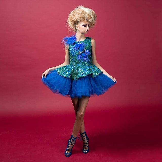 #tbt  @itsautumnyoung killing it on camera 👊👊👊 Photography: @francoimages  MUAH/Fashion: @_loren_franco_  @lorenfrancodesigns  #dallas #fashion #love #fashiobdesigner #lorenfrancodesigns #lorenfranco  #photoshoot #fashion #designer #magazine  #fashionphotography #couture #model #modeling #teenfashion #style #portrait #stylist #pretty #princess #dallasdesigner  #dallasblogger #amazing #girl #fashionblogger #styleblogger #fashionista #ootd #fashionista #dallasstylist #teenmodel