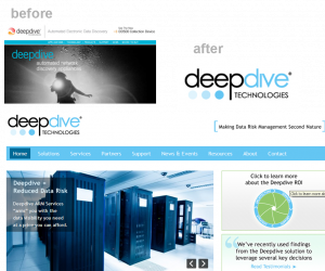Deepdive-before-and-after1-300x250.png