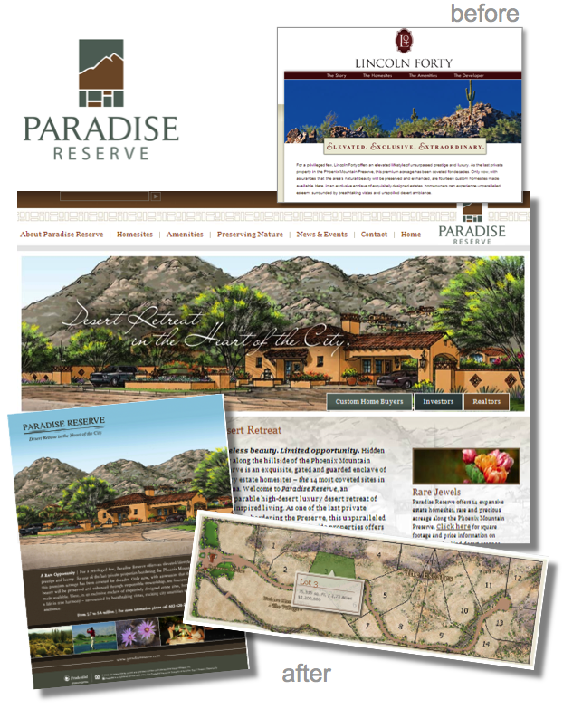 paradise-reserve.png
