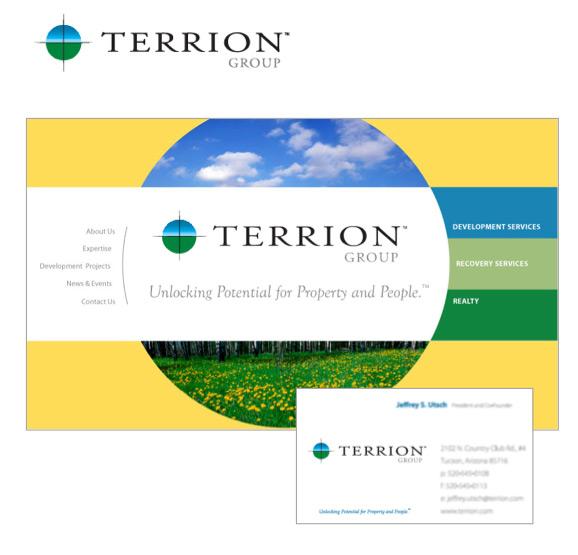 terrion-new.jpg