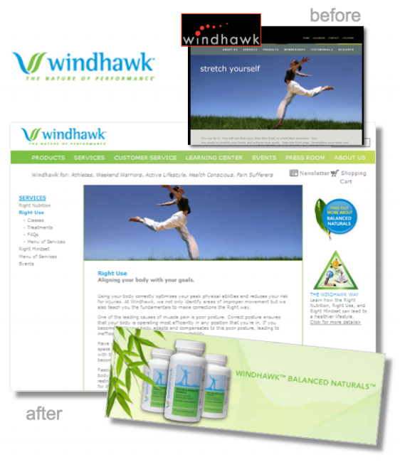 windhawk.png