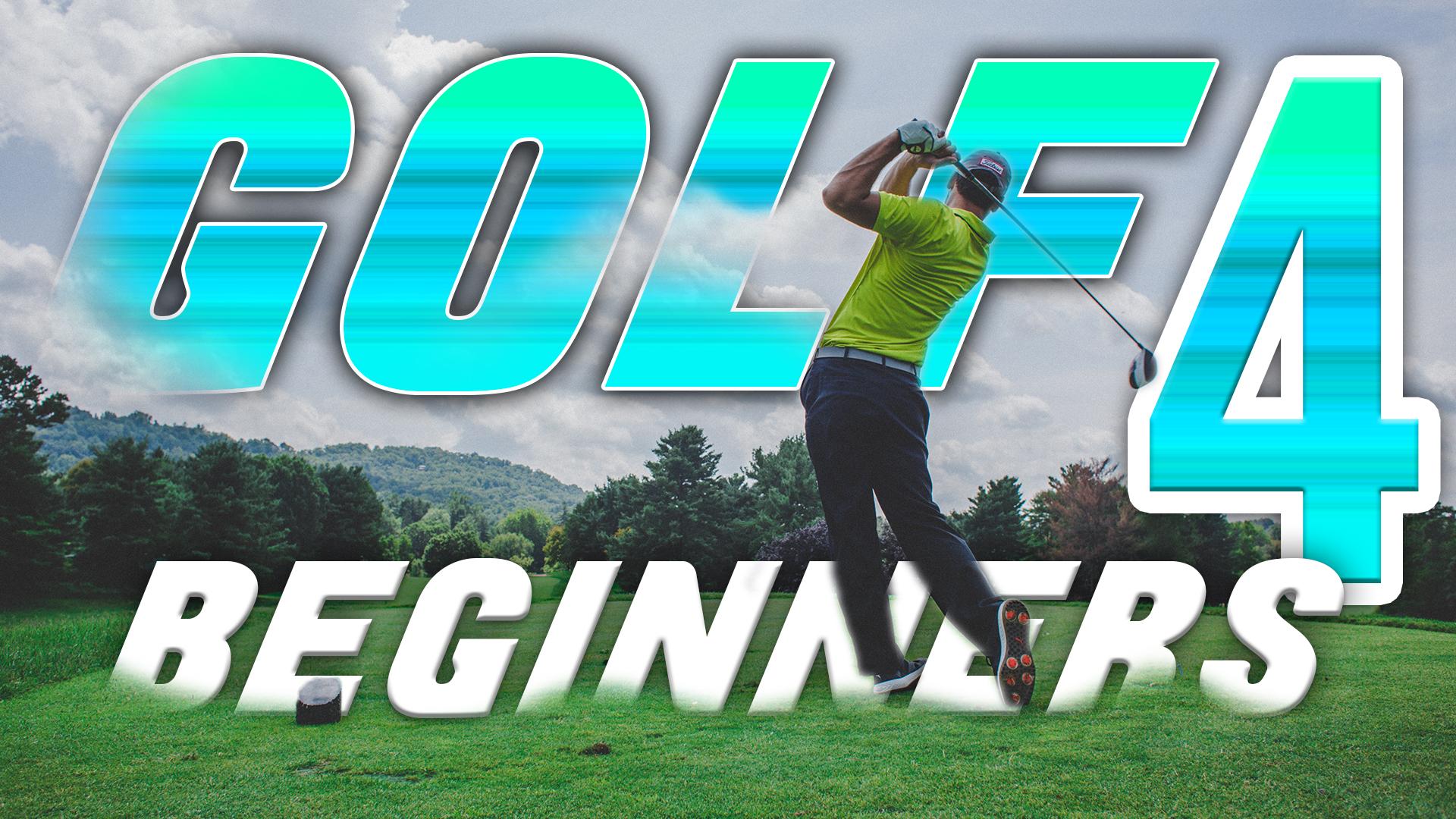 golf 4 beginners.jpg