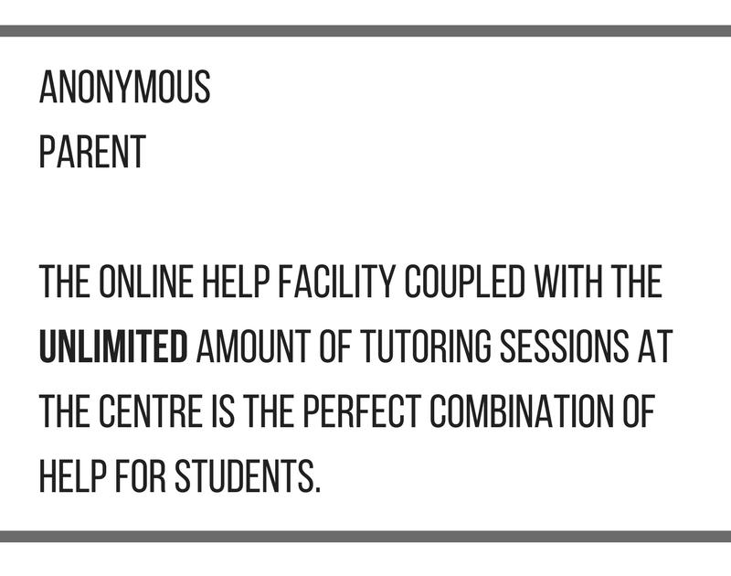 zylor-education-mississauga-tutoring-math-science-highschool