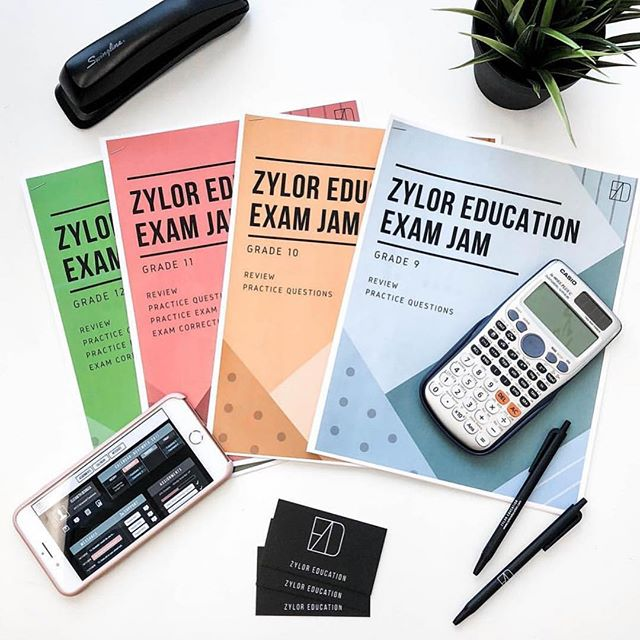 EXAMS ARE COMING ... are you ready?  Here's what you'll get: . a complete review of the course . Specific topics / questions you'd like us to cover . Take home practice exams + solutionS  SUBJECTS: High School Math, Science, Chemistry & Physics