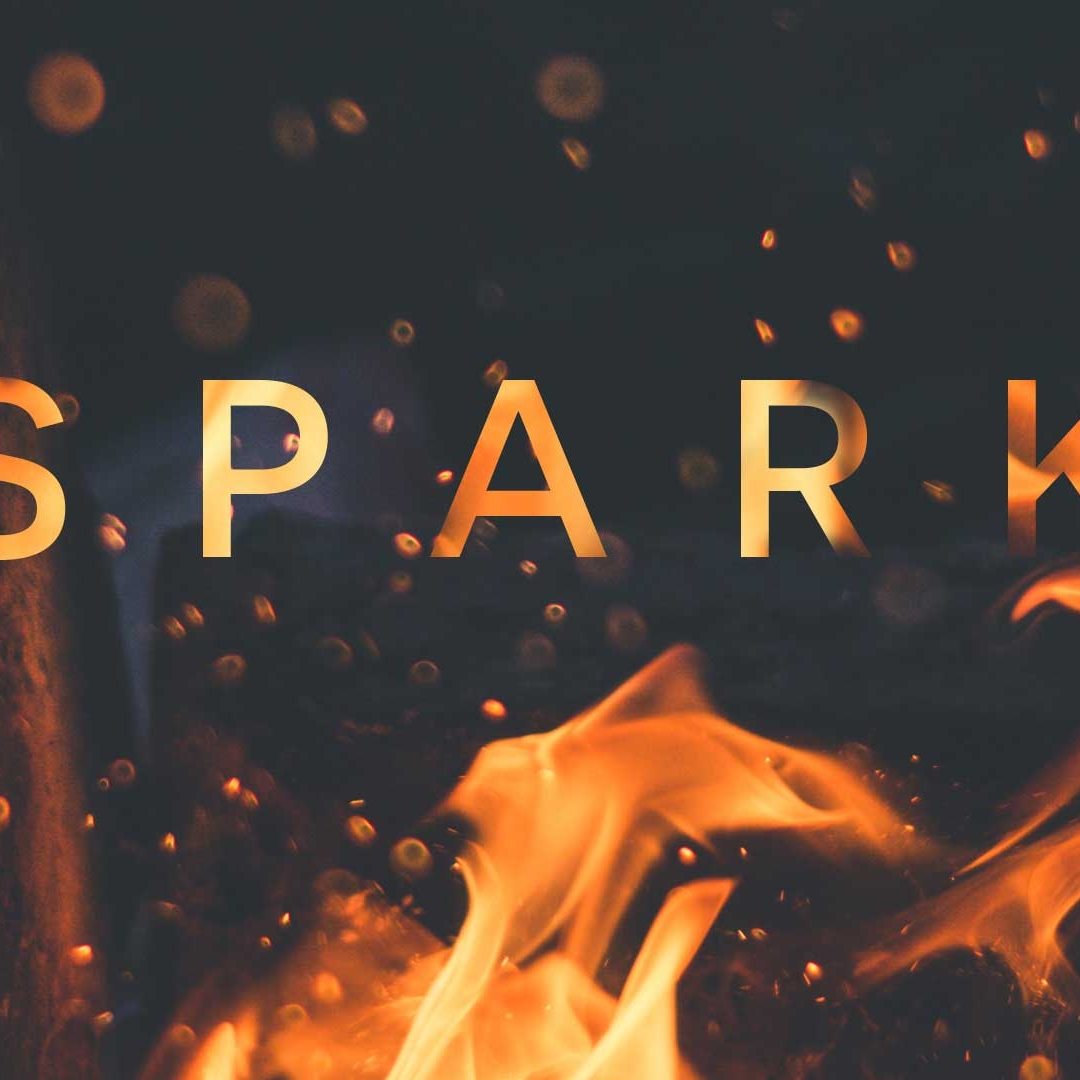 spark-series@2x.jpg
