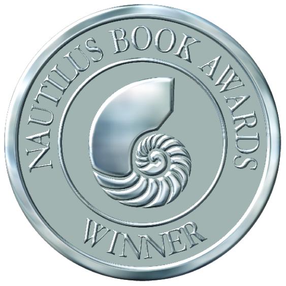 Nautilus Award-Silver.jpg