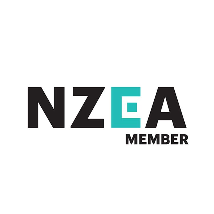 NZEA.jpg