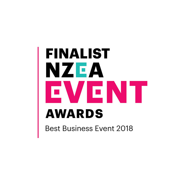 NZEA-Event-Awards_Business.jpg