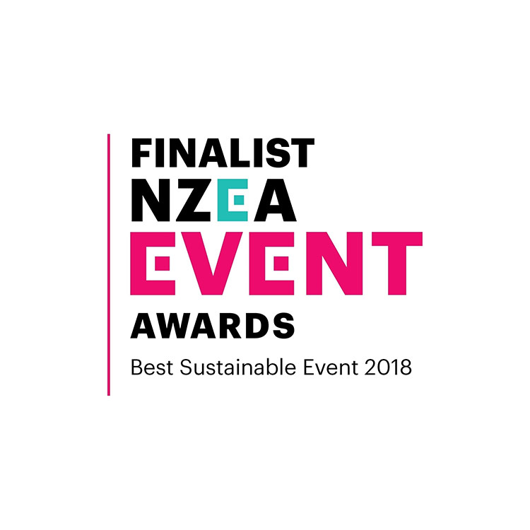 NZEA-Event-Awards_Sustainable.jpg