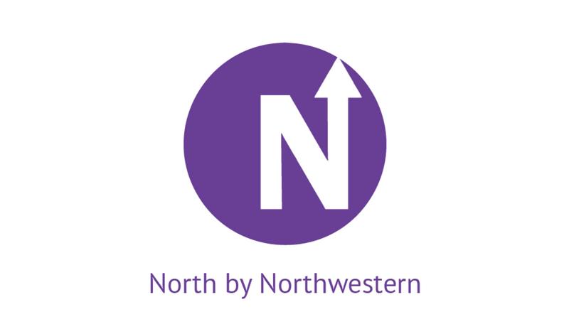NorthByNorthWest.png