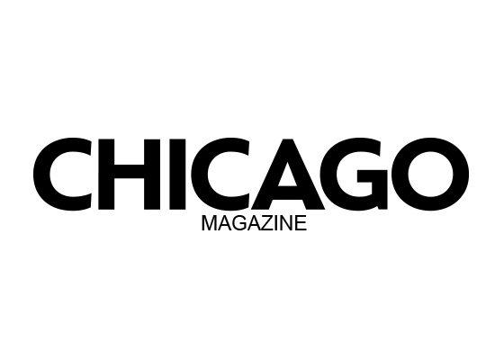 ChicagoMag.jpg