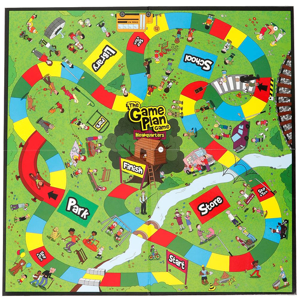 GPG-revised-game-board--9-18.jpg