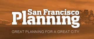 SF Planning Banner_115_.png