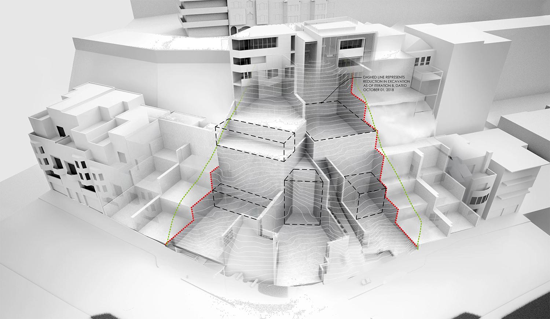 271 Upper Terrace - Excavation Diagram_s.jpg
